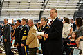 Julie A. Bentz at the ROTC graduation ceremony at OSU (9070780247) (2).jpg