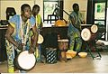 Jumelage Bressuire-Kpalimé (Togo).jpg