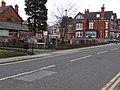 Junction of Ashley Terrace and Carlton Road - geograph.org.uk - 1802836.jpg
