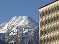 Juneau Federal Building 07.jpg