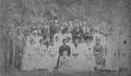 Juneteenth Celebration at Emancipation Park, 1880.png