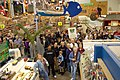 Jungle Jim's International Market GMA LIVE at Jungle Jim's 0300 (355825902).jpg