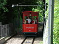 Juni 2006, Zurych, Polybahn 02.JPG
