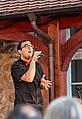 Junior Jazzchor (Freiburg) jm102851.jpg