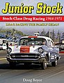 Junior Stock - Drag Racing The Family Sedan.jpg