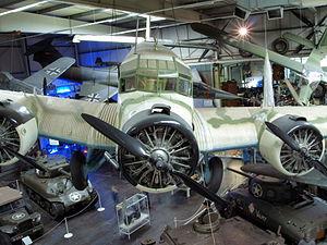 Junkers Ju 52 at Sinsheim pic1.JPG