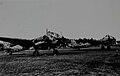 Junkers Ju 88 (15247042246).jpg