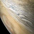Jupiter - PJ13-29 (42044194960).jpg