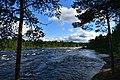 Juutu River, Inari, Finland (23) (36638321166).jpg