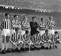 Juventus FC - 1970.jpg