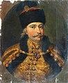 Károlyi Sándor kuruc hadvezér.jpg