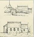 Köinge gamla kyrka - KMB - 16001000531723.jpg