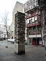 Köln-Matinsviertel-Säule-als-Mittelpunkt-ehenaliger-Rheininsel-047.JPG