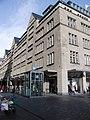 Köln-Neumarkt-Schwerthof-Komplex.JPG