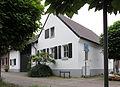 Köln Auweiler Pescher Straße 2 (3046).jpg