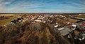 Königswartha Aerial Pan.jpg
