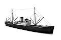 Kösterschiff Überseefrachtdampfer oder Motorschiff (14F).jpg