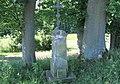 Kříž u silnice z Panského do Brtníků (Q104873571) 03.jpg