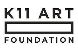K 11 K11 Art Foundation - Wikipedia
