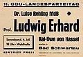 KAS-LV Schleswig-Holstein, Landesparteitag 1959 in Bad Schwartau-Bild-14396-1.jpg
