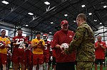 KC Chiefs training camp 2017.jpg