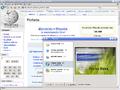 KDE pbx Themes.png