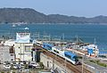 KINTETSU50000 SHIMA LINE.JPG