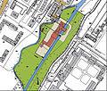 KKM-Plan-Ausschnitt.jpg