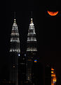 KLCC and MOON (8570534047).jpg