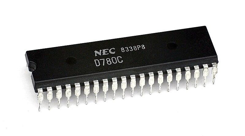 800px-KL_NEC_uPD780C.jpg