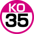 KO-35 station number.png