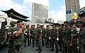 KOCIS Korea 65th Armed Forces Day 03 (10036247113).jpg