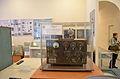 KPI Polytechnic Museum DSC 0144.jpg