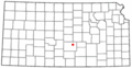 KSMap-doton-South Hutchinson.png