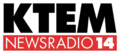 KTEM NewsRadio 14.png