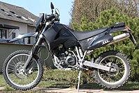 KTM LC4 640 Enduro.jpg