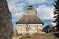 Kašperské Hory, Žlíbek, hrad Kašperk (2013-08-15; 04).jpg