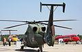Ka-60 Helicopter (4).jpg