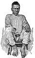 Kaapu. CASE XII. (Photograph 10).jpg