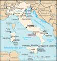 Kaart Italie Salerno.png