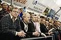Kabanov, Churikov and Brovko (the first face of the Volgograd Region).JPG