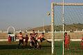 Kabul Football.jpg