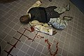 Kadena emergency responders tested in active shooter exercise 160504-F-LH638-120.jpg