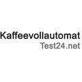 Kaffeevollautomattest24.net.png