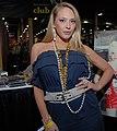 Kagney Linn Karter at Exxxotica New Jersey 2010 (11).jpg