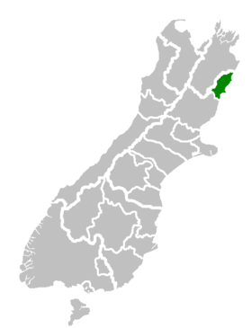 Kaikoura Territorial Authority.png