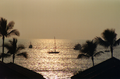 Kailua-Kona in the Evening.png