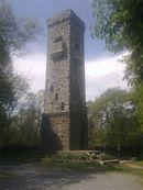 Kaiser-Friedrich-Turm (Hagen)-Turm.jpg