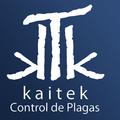 Kaitek logo.png