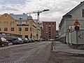 Kajaaninkatu Oulu 20200420.jpg